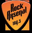Рок-Арсенал