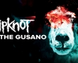 Концерт SLIPKNOT: DAY OF THE GUSANO
